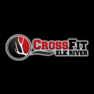 CrossFit Elk River, Physical Fitness, Fitness Centers, Gyms, Elk River, Minnesota