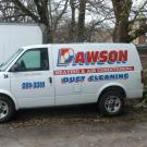 Dawson Heating & Air Conditioning, Air Duct Cleaning, Heating and AC, Air Conditioning Contractors, Cincinnati, Ohio