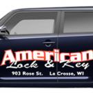 AAA American Lock And Key , Lock Repairs, Locksmith, La Crosse, Wisconsin