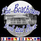 Boathouse Food & Deck, Restaurants, American Restaurants, Saint Charles, Missouri