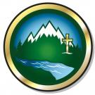 Ghormley Meadow Christian Camp, Recreational Camps, Kids Camps, Summer Camps, Naches, Washington