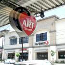 The Art Board, Art Galleries, Picture Framing & Posters, Picture Framing, Honolulu, Hawaii