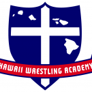 Hawaii Wrestling Academy, Sports and Recreation Instruction, Martial Arts, Self Defense Classes, Aiea, Hawaii