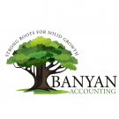 Banyan Accounting dba Happy Tax, Tax Return Preparation, Accountants, Bookkeeping, Kailua, Hawaii