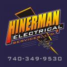 Hinerman Electrical Services, Electricians, Services, Newark, Ohio