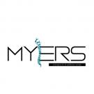 Myers Chiropractic & Wellness Center, Chiropractors, Chiropractor, Greensboro, North Carolina