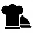AMSCO, Kitchen Appliances, Commercial Appliances, Restaurant Supplies, Honolulu, Hawaii