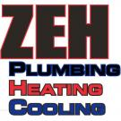 ZEH Plumbing Heating & Cooling, Air Conditioning, Heating, Plumbing, Waynesboro, Virginia