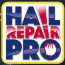 Hail Repair Pro Colorado, Auto Body, Brighton, Colorado