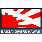 Banzai Divers, Tours, Services, Honolulu, Hawaii