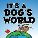 It's A Dog's World LLC, Pet Boarding and Sitting, Pet Grooming, Onalaska, Wisconsin