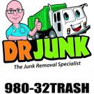 Dr. Junk, Move Out Cleaning, Construction Cleanup, Hauling, Charlotte, North Carolina