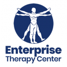 Enterprise Therapy Center, Physical Therapy, Health and Beauty, Enterprise, Alabama
