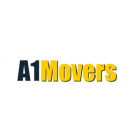 A1 Movers, Moving Companies, Commercial Moving, Movers, Des Moines, Iowa