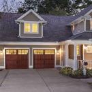 Cox Door Company, Garage Doors, Garage & Overhead Doors, Indian Trail, North Carolina