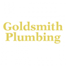 Goldsmith Plumbing, Bathroom Remodeling, Water Heater Services, Plumbing, Highland Heights, Colorado