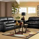 Indy Furniture Rentals and Sales, Furniture, Shopping, Indianapolis, Indiana