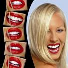 Smile Designs Family Dentistry, Denture Specialists, Cosmetic Dentistry, Family Dentists, Lexington, Kentucky