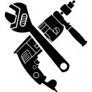 Dothan Hardware & Supply Co Inc., Hardware, Services, Dothan, Alabama