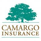 Camargo Insurance Agency Inc., Insurance Agencies, Services, Cincinnati, Ohio
