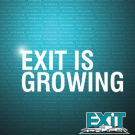 EXIT Realty Home & Ranch , Franchising Opportunities, Real Estate Agents & Brokers, Real Estate Services, Durango, Colorado