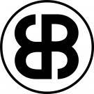 Bonnie Ann Bruderer, Advertising, Services, New York, New York