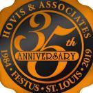 Hovis & Associates, Health Insurance, Health Insurance Providers, Insurance Agents and Brokers, St.Louis, Missouri