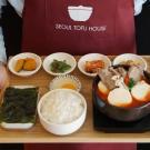 Seoul Tofu House, Korean Restaurants, Restaurants and Food, Honolulu, Hawaii