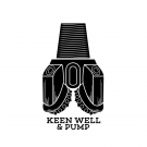 Keen Well & Pump, Water Well Services, Services, Mount Vernon, Ohio