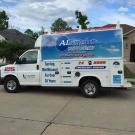 Albright Heating & Air Conditioning, Heating & Air, Air Conditioning Contractors, HVAC Services, Columbia, Missouri