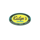 KAILYNS DINER, American Restaurants, Restaurants and Food, Las Vegas, Nevada
