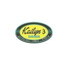 KAILYNS DINER, American Restaurants, Restaurants and Food, Las Vegas, Nevada
