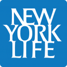 New York Life, Recruiters & Headhunters, Financial Planning, Financial Recruiting, Chattanooga, Tennessee