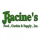 Racine's Feed Garden & Supply Inc., Pet Food & Supplies, Horse Supplies & Equipment, Nurseries & Garden Centers, Robertsdale, Alabama