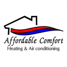 Affordable Comfort Heating & Air Conditioning, home heating, Heating and AC, Heating & Air, Lake Ozark, Missouri