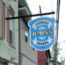 John's Quality Clothiers & Tailors Ltd, Tuxedos, Men's Accessories, Mens Clothing, Walden, New York