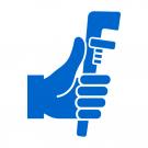Mason-Shirley Plumbing Inc, Water Heaters, Plumbers, Plumbing, Versailles, Kentucky