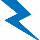 Midway Electric Inc., Electricians, Services, Demorest, Georgia