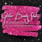 Glitter Beauty Studio, Nail Salons, Hair Salon, Beauty Salons, Kissimmee, Florida