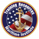 Training Resources Maritime Institute, Educational Services, San Diego, California