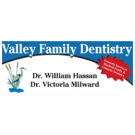 Valley Family Dentistry, PLLC, Root Canals, Crowns, Dentists, Mayfield, New York