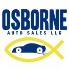 Osborne Auto Sales LLC, Auto Loans, Used Cars, Used Car Dealers, Richmond, Kentucky