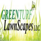 GreenTurf LawnScapes, Lawn Maintenance, Lawn Care Services, Landscaping, Loveland, Ohio