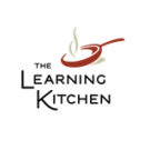 The Learning Kitchen, Cookware & Cooking Utensils, Cookware Stores, Culinary Schools & Classes, West Chester, Ohio