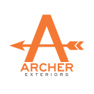 Archer Exteriors , Windows, Siding Contractors, Roofing Contractors, South Saint Paul, Minnesota