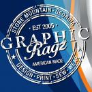 Graphic Ragz, Graphic Designers, Custom Embroidery, Screen Printing, Tucker, Georgia