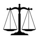 David S. Washington Jr., Criminal Law, Services, Hamilton, Ohio
