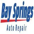 Bay Springs Auto Repair , Mechanics, Transmission Repair, Auto Repair, Dothan, Alabama