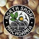 North Shore Macadamia Nut Company, coffee, Food Products, Agriculture & Farming, Haleiwa, Hawaii