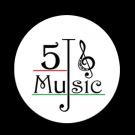 5J Music , Gift Shops, Hobby Shops, Musical Instruments, Elko, Nevada